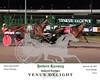 20140905 Race 8- Venus Delight