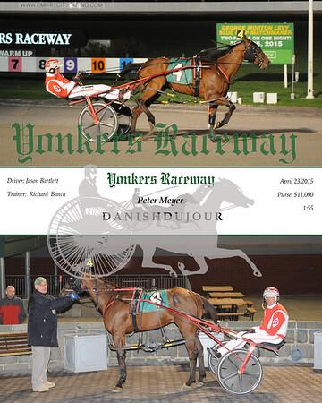 20150423 Race 6-Danishdujour