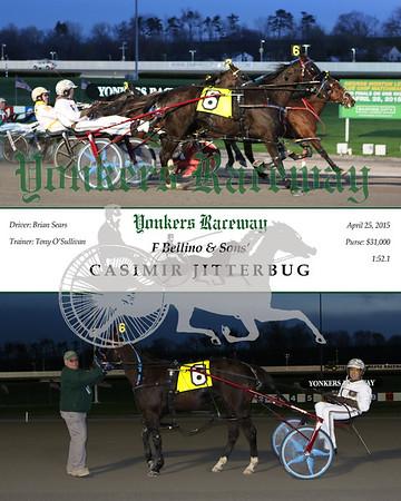 20150425 Race 3- Casimir Jitterbug