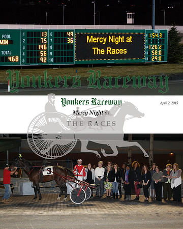 20150402 Mercy Night at the Races
