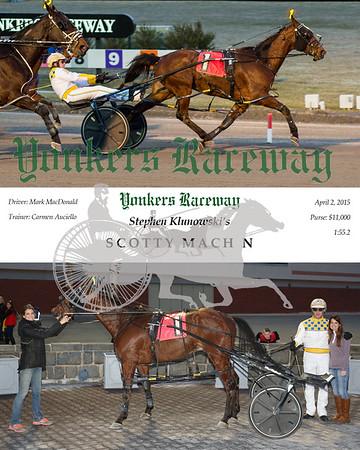 20150402 Race 1- Scotty Mach N