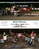20150828 Race 6- Krispy Apple