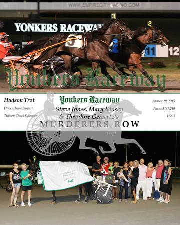 20150829 Race 6- Murderers Row