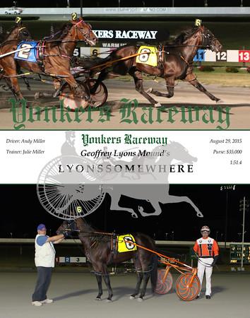 20150829 Race 12- Lyonssomewhere