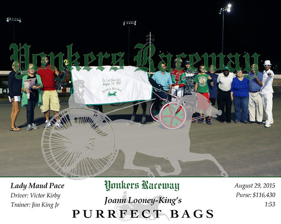 20150829 Race 7- Purrfect Bags 3