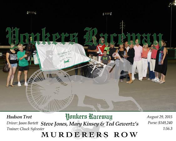 20150829 Race 6- Murderers Row 3