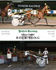20150831 Race 3- Rock Song