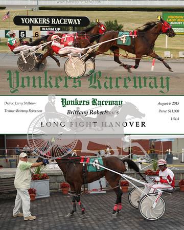 20150806 Race 2- Long Fight Hanover