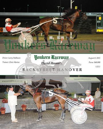 20150808 Race 8- Backstreet Hanover