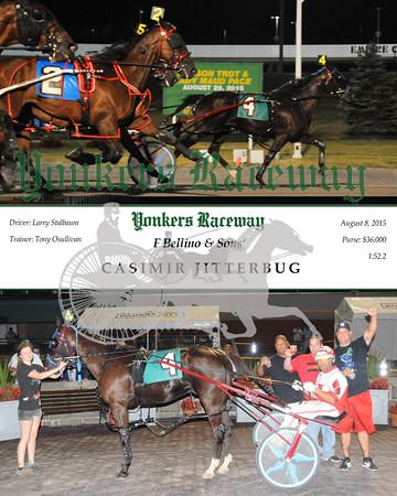20150808 Race 7- Casimir Jitterbug