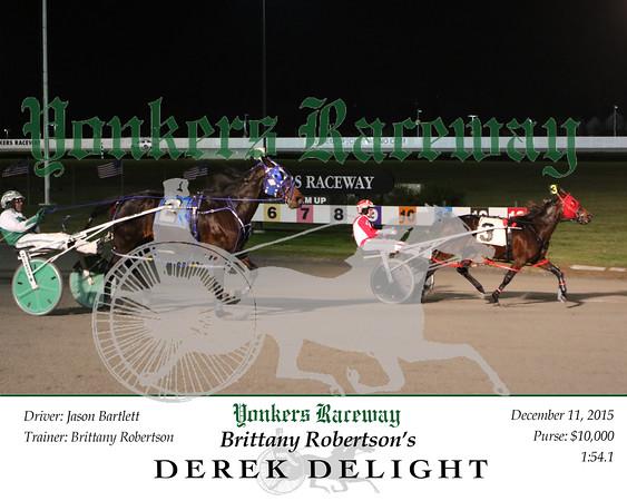 20151211 Race 4- Derek Delight