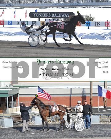 20150217 Race 2-Atomic Tom