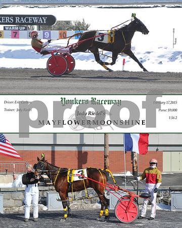 20150217 Race 1-Mayflowermoonshine