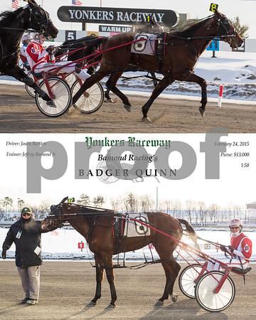 20140224 Race 10- Badger Quinn