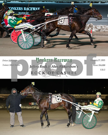 20150227 Race 2- Rock of Cashel