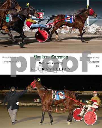 20150227 Race 4- Rockavellian