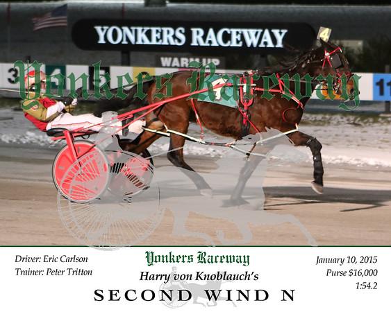 20150110 Race 3- Second Wind N 2