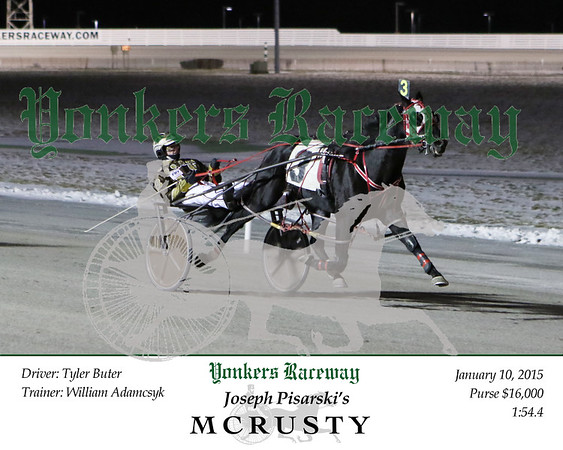 20150110 Race 2- McRusty 2