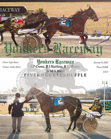 20150113 Race 6- Fiveknuckleshuffle