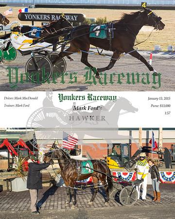 20150113 Race 8- Hawker