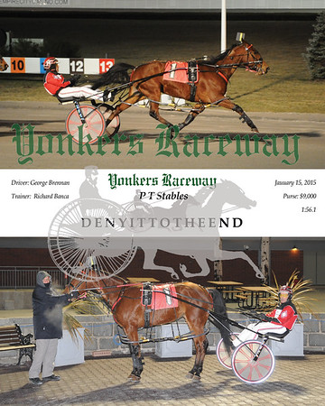 20150115 Race 4-Denyittotheend