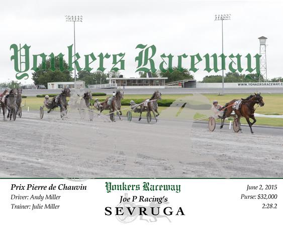 20150602 Race 9- Sevruga 1