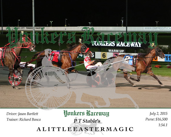 20150702 Race 8- Alittleeastermagic