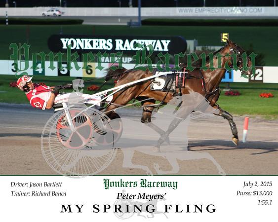 20150702 Race 5- My Spring Fling