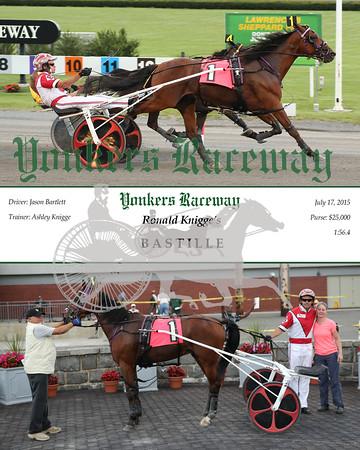 20150717 Race 2- Carnegie