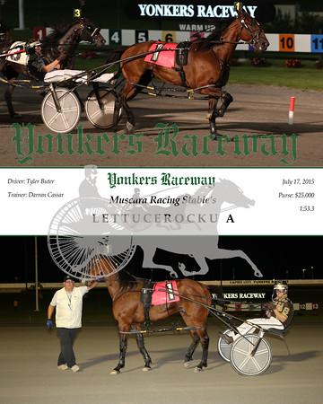 20150717 Race 12- Lettucerocku A