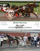 20150703 Race 3- Stonebridge Cowboy