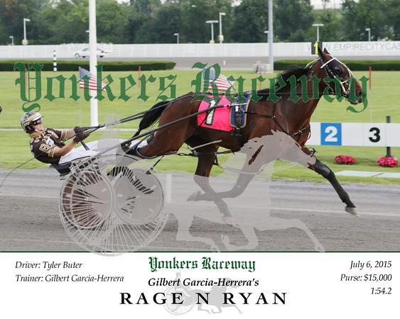 20150706 Race 2- Rage N Ryan