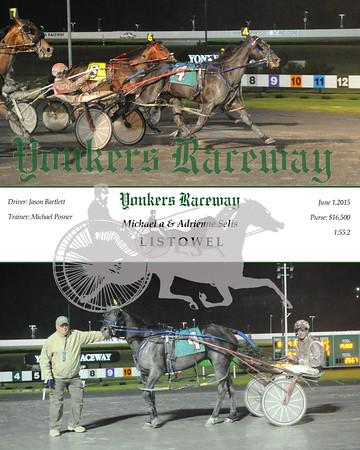 06012015 Race 8-Listowel