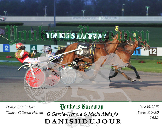 20150615 Race 4- Danishdujour