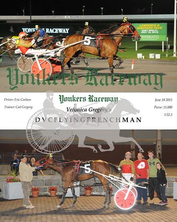 20150618 Race 7-Dvcflyingfrenchman