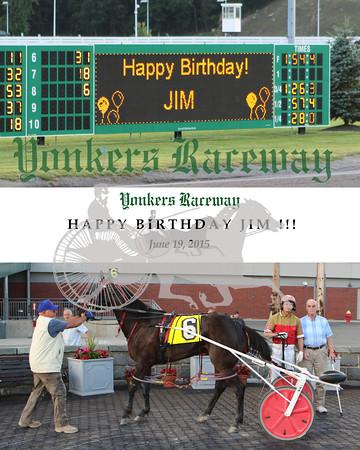 20150619 Race 3- Jim