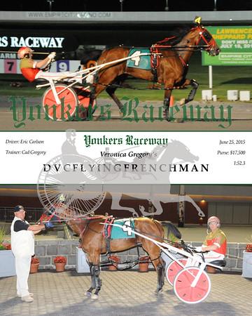 20150625 Race 6 - Dvcflyingfrenchman