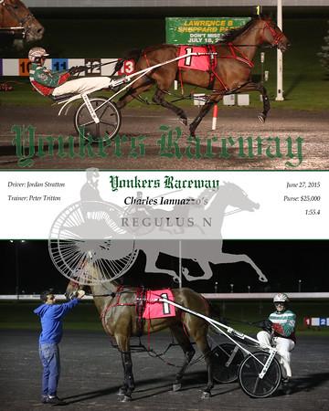 20150627 Race 12- Regulus N