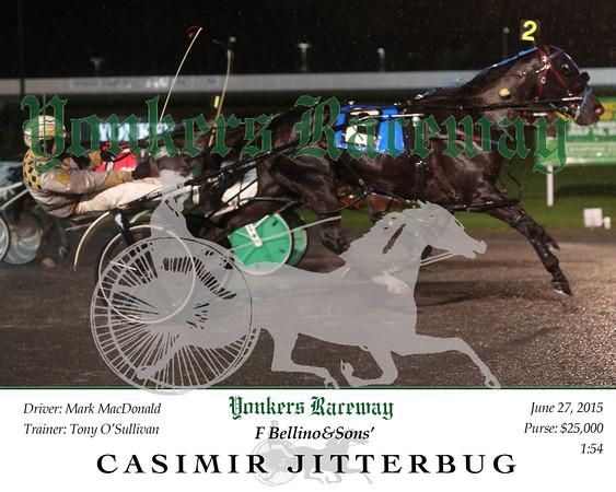 20150627 Race 10- Casimir Jitterbug