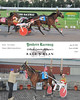 06282015 Race 4-Rage N Ryan