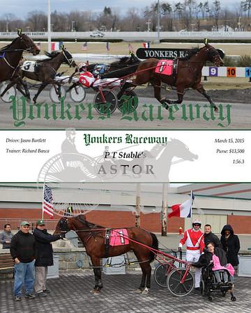 20150315 Race 10- Astor