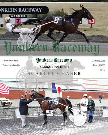 20150315 Race 12- Scarlet Chaser