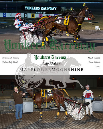 20150315 Race 1- Mayflowermoonshine