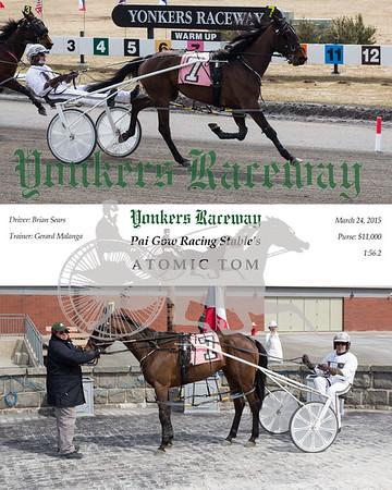 20150324 Race 3- Atomic Tom
