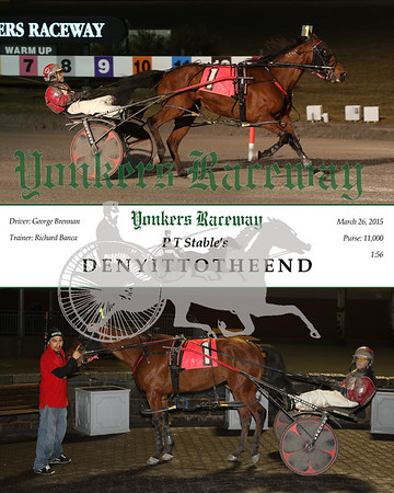 20150326 Race 5- Denyittotheend