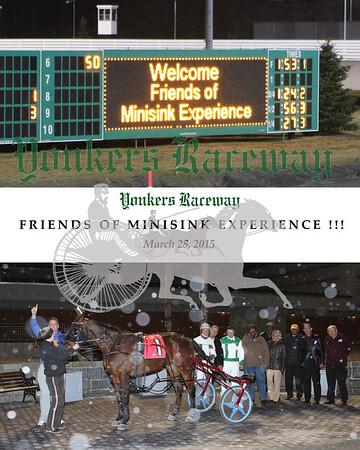 20150328 Race 4- Minisink