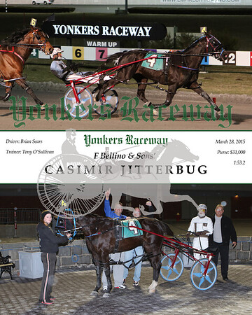 20150328 Race 5- Casimir Jitterbug