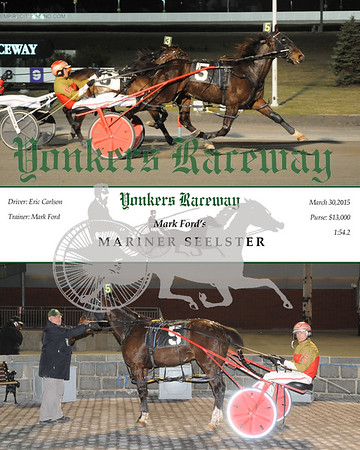 20150330 Race 4-Mariner Seelster