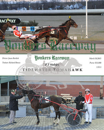 20150330 Race 1-Tidewater Tomahawk psd