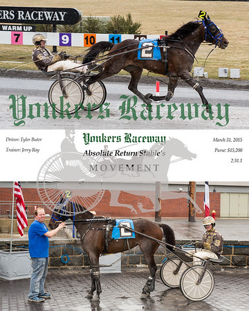 20150331 Race 8-Movement